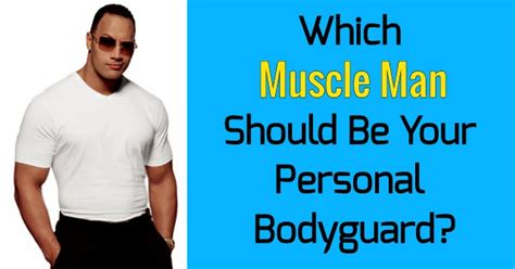 what should muscle enzymes be in men picture 9