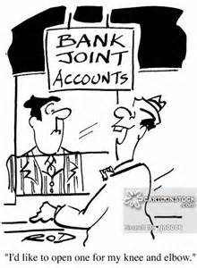 joint accounts and death picture 2