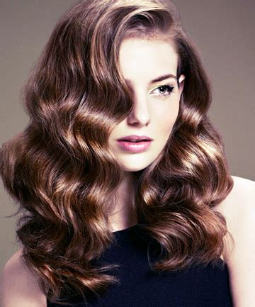 Best hairstyles wavy hair picture 9