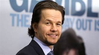 mark wahlberg's h picture 6