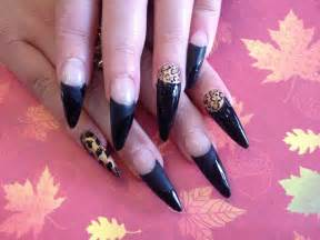 fungus nail picture 11