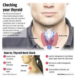 advice for thyroid picture 5