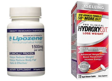 can lipozene be taken with sertraline picture 3
