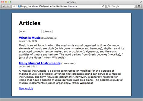 incoming search terms for the article keywordluv floogie picture 1