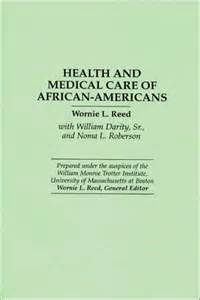 health status of african americans picture 9