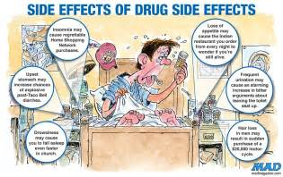 side effects of revilus tablets picture 5