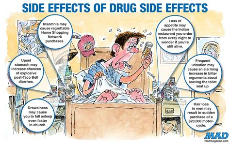 revilus tablets side effects picture 21
