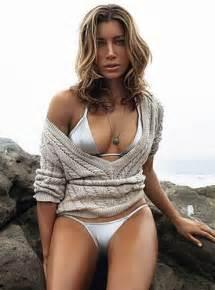 breast augmentation in san antonio picture 7