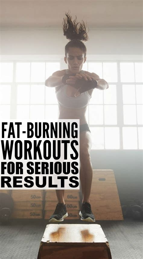 how often to do cardio for serious fat burning picture 4