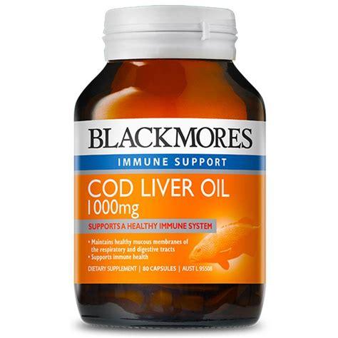 cod liver oil pills picture 10