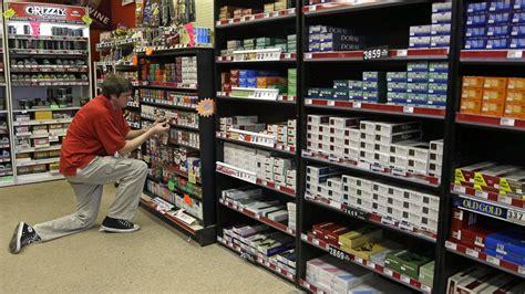 florida cigarettes smoke shop picture 7