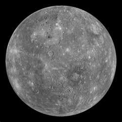 mercury picture 2