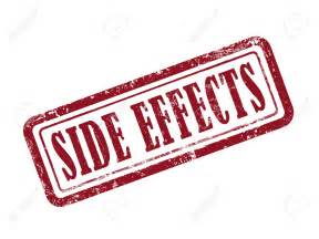 livlean #1 side effects picture 1