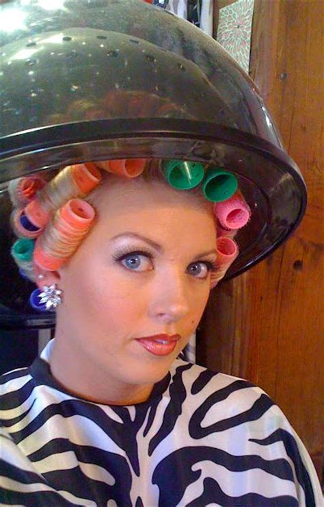feminization hair salons picture 2
