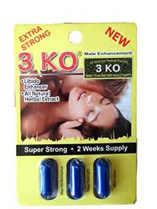 liquor store sexual male enhancer pills picture 3