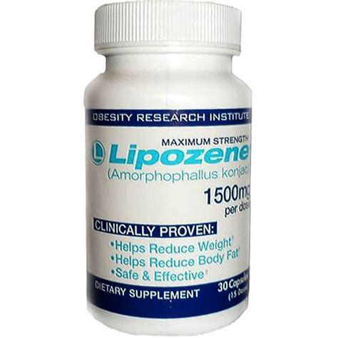 lipozone weight loss picture 2