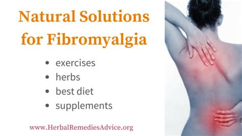 fibromyalgia relief picture 15