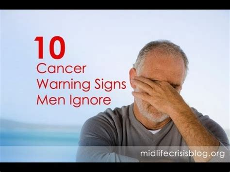 colon cancer warnings picture 2