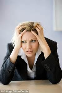 anxiety and insomnia during pre menopause or after hystectomy picture 2