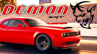 dodge muscle cars picture 11