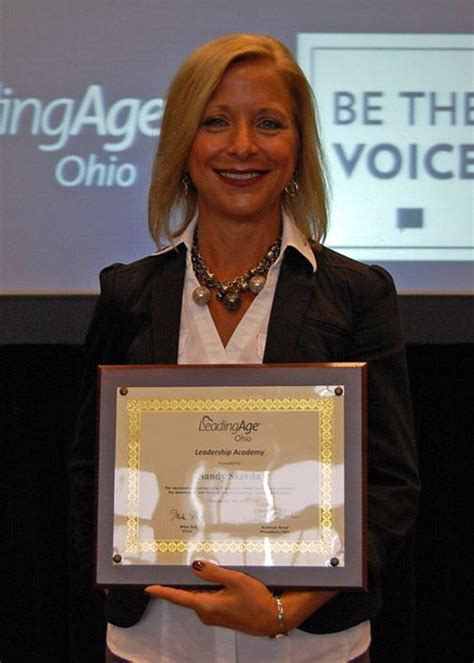counsel on aging ohio picture 3