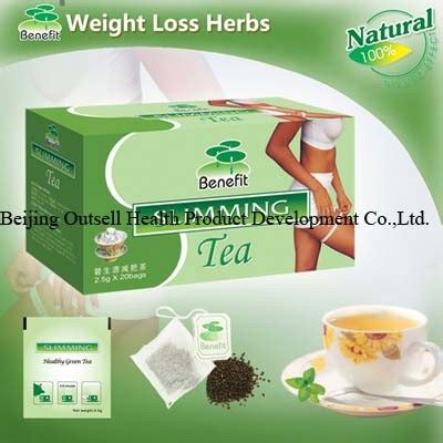 woolong weight loss tea picture 15