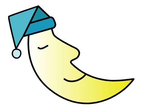 sleep apnea and heart picture 2