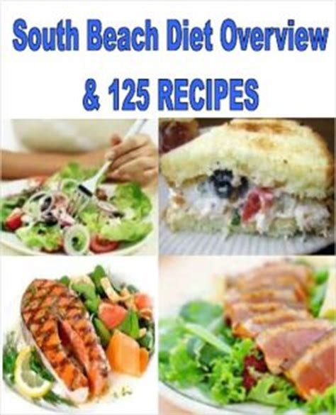 south beach diet recipies picture 10