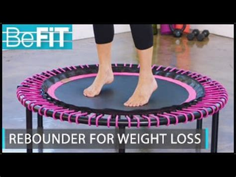 weight loss and rebounding picture 3
