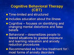 cognitive behavioral therapy and insomnia picture 5