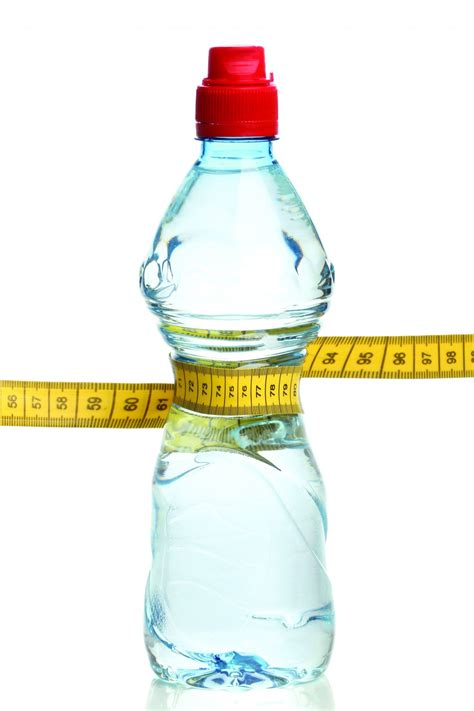 water and weight loss picture 19