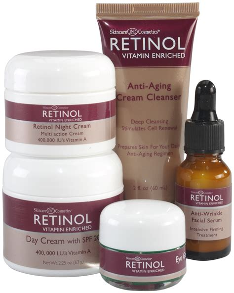 cream with vitamin c and hyaluronic acid picture 6