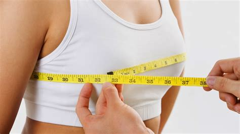 breast augmentation sizes picture 1