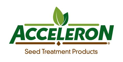 acceletrin picture 6