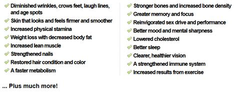 genf20 hgh releaser side effects picture 3