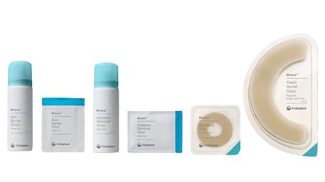free skin care samples picture 1