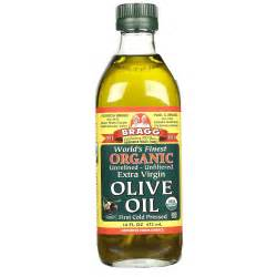 extra virgin olive oil and libido picture 1