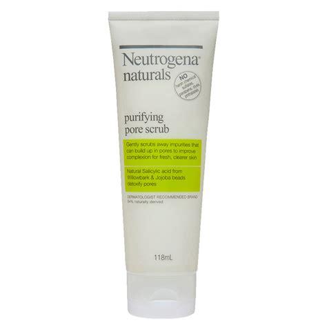 neutrogena fresh body herbal body wash ingredients picture 13