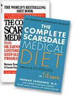complete scarsdale diet picture 9