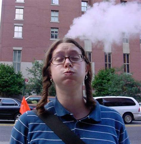 smoking head: pics, videos, links, news picture 1