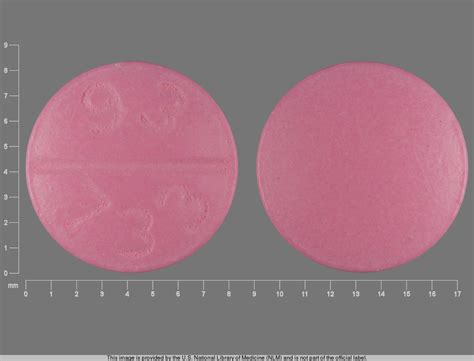 is retiva a round pink pill picture 7