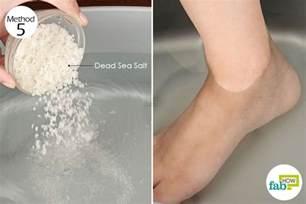 foot soak to remove dead skin picture 10