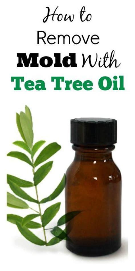 can tea trea oil dissolve cellulite? picture 4