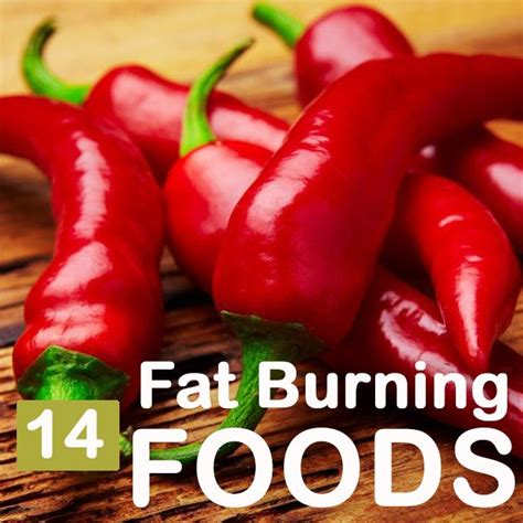 most effective fat burning food picture 7