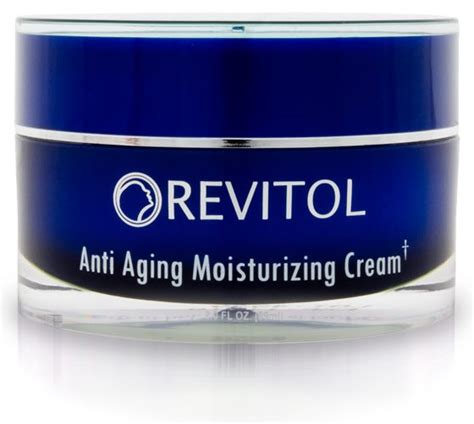 anti ageing creams picture 2