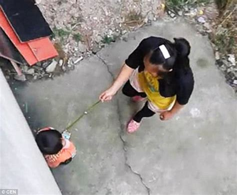 women being whipped brutally picture 6