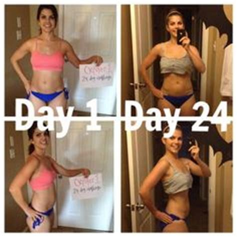 advocare cleanse upset belly picture 6