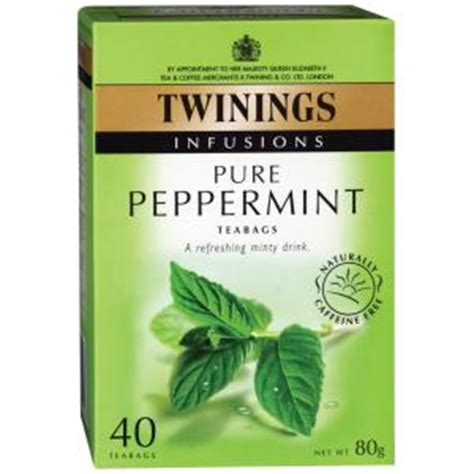 peppermint tea herbal remedies picture 7