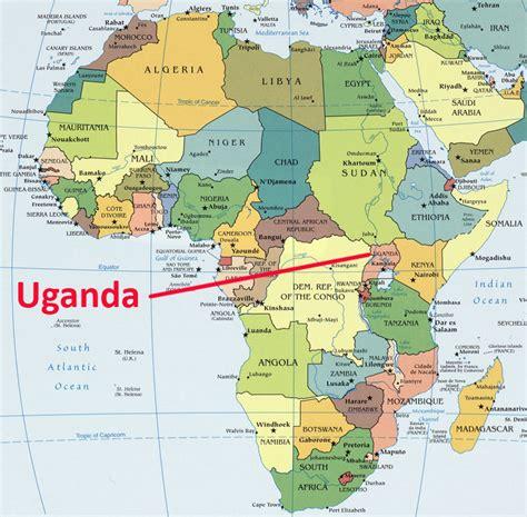 where can i find glutimacx cream in uganda picture 1