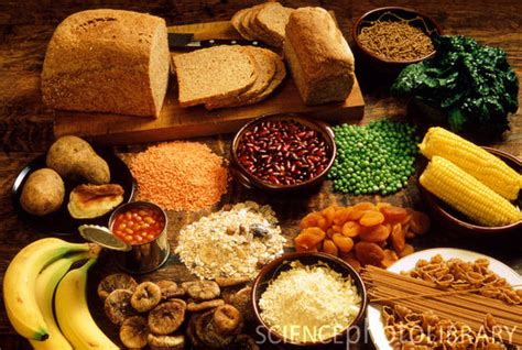 a healthy nonmeat diet picture 7